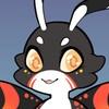 Rifledin's avatar