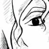riflow's avatar
