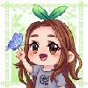 RiFlower's avatar