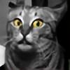 RifqiArt007's avatar