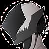 RifqiTyo's avatar