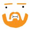 Rift-Mark's avatar