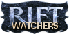 RIFT-Watchers
