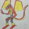Rift10's avatar