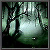 rift3r's avatar