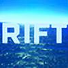 Rift7438's avatar
