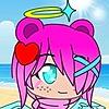 riftangelmecha's avatar