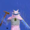 Riftax's avatar