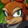 riftclaw's avatar