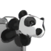 RiftenDraws's avatar