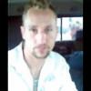 rifter256's avatar