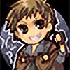 riftgarret's avatar