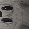 RiftShot56's avatar