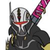 RiftVanguard24's avatar