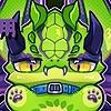 rifuls's avatar