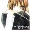 Rigai's avatar