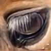 Rigardatta's avatar