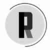 Rigat0n1's avatar