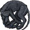 Rigbarddan's avatar