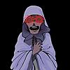 Rigbeta's avatar