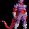 Rigby37's avatar