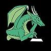rigby413's avatar