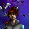 Rigby878's avatar