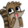 RigbyBioshock's avatar