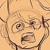 RigbyH00ves's avatar