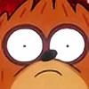 RigbyTheCutie23's avatar