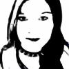 Rigel-Black's avatar