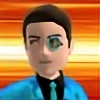 rigel1771's avatar