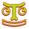 rigelt's avatar