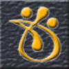 rigganmore's avatar