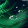 RiggedDice's avatar