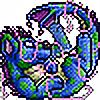 Riggochet's avatar