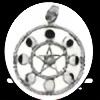 riggodruid's avatar