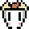 RiggyRag's avatar