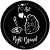 Right-Braine's avatar