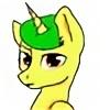 Rightben370's avatar
