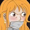 RighteousBoyII's avatar