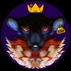 RighteousCoyote's avatar