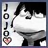 righteousgirl06's avatar