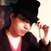 righteouslywicked's avatar