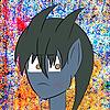 Rightfield's avatar