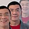 rightindex's avatar