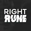 RightRune's avatar