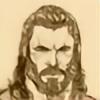 RigidyRonster's avatar