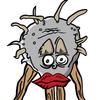 rigityragrog's avatar