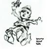 riglis's avatar
